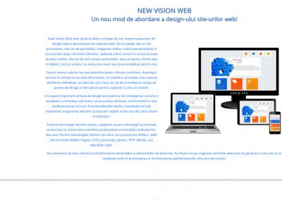 Design Site-uri Web